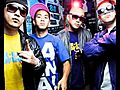 rocketeer - far EAST movement  | BahVideo.com
