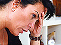 Mob Wives Episode 3 Mob Bust Act 7 | BahVideo.com