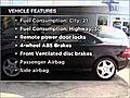 1999 Mercedes-Benz SLK-Class - Lynnwodd Wa   BahVideo.com
