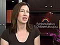 Researchers Record Parents Spanking Children   BahVideo.com