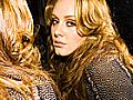 Top 20 June 4 2011 | BahVideo.com