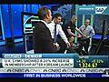 New Fitness Bike Offers Virtual Tour NBC  | BahVideo.com