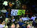 Women Of Wrestling - Episode 2 Part 4 -  | BahVideo.com
