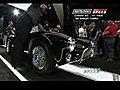 BJ amp 039 63 Shelby Cobra Roadster | BahVideo.com