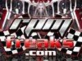 RPM Freaks Intro | BahVideo.com