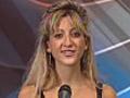 Presentazione di Milena Garreffa | BahVideo.com