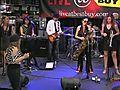 LYVA 7 6 NYC | BahVideo.com