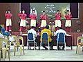 AWANA Nasyid Amal Islami 2011 Zon 4 2  | BahVideo.com