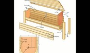 Download Top 100 Free Woodworking Plans Online | BahVideo.com
