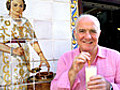 Rick Stein s Spain Episode 1 | BahVideo.com