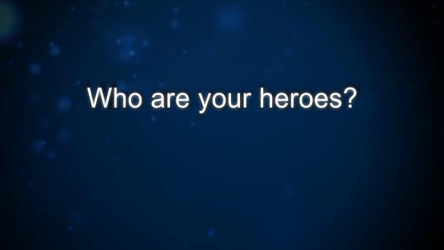 Curiosity Jaron Lanier Heroes | BahVideo.com