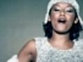 Spice Girls - Goodbye | BahVideo.com