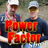 Episode 30 Introducing A New Host Caleb  | BahVideo.com