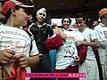 MAROC ALGERIE BYE BYE 12000 DOLLARS | BahVideo.com