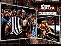 Triple H vs Steve Austin No Mercy 1999  | BahVideo.com