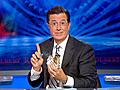 Recap - Week of 8 10 10 | BahVideo.com