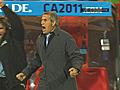 Pitazo Final Un duelo celestial | BahVideo.com