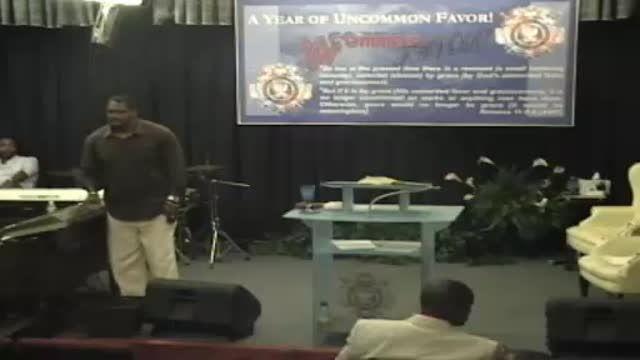 Understanding amp Working God s Financial    BahVideo.com