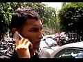 Tan Sri Nak Kahwin Lagi Scene Zaid Gatal  | BahVideo.com