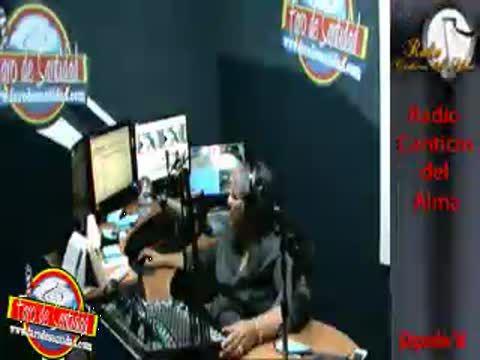 Live Show livestream Sun Jul 17 2011 09 36 15 PM   BahVideo.com