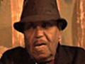 Joe Jackson amp 8212 Spankings Kept Michael    BahVideo.com