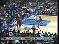 Houston Rockets Still on 2010-11 Half season | BahVideo.com