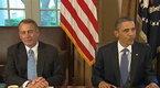 As Clock Ticks Toward Default No Deal In Sight | BahVideo.com
