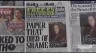 Caso Murdoch reazioni in Gb | BahVideo.com
