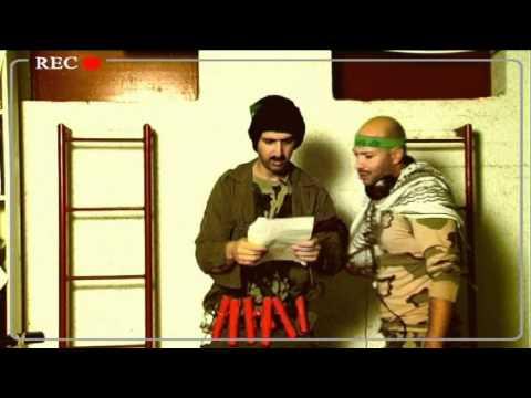 - Exyi -  | BahVideo.com