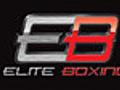 EB-TV Episode 1 - TVC Queen s Cup 2010   BahVideo.com