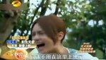 Extrait du drama Sunshine Angel   BahVideo.com