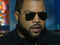 Behind The Music: Ice Cube | BahVideo.com