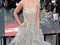 Emma Watson s Stay Fit Secrets | BahVideo.com