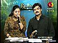 Raindrops amp 039 Aaro padunnu    BahVideo.com