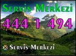 Merdivenk y Ar elik Servis Servisi Tel 0216  | BahVideo.com