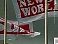 Hacking scandal widens Top cop quits | BahVideo.com