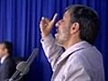 Iran slams Russia s sanction support | BahVideo.com