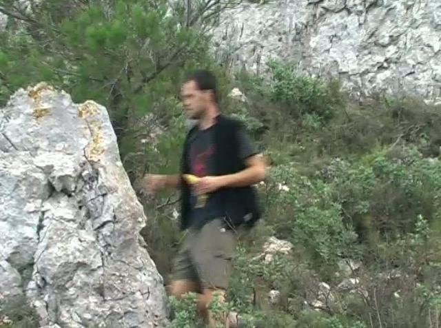 Bernia | BahVideo.com