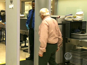 TSA introduces security express lane | BahVideo.com