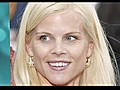 Elin Nordegren's New Man | BahVideo.com