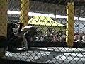 MIX ANNO AGONISTICO MMA 2010 2011  | BahVideo.com