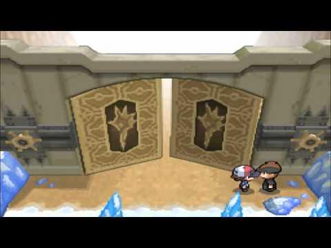 Pokemon Black amp White - Road to the Elite  | BahVideo.com