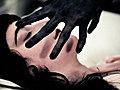 Heavy Sleep | BahVideo.com