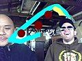 Piece a Peecha | BahVideo.com