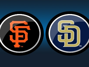 Recap: SF 4,  SD 3 | BahVideo.com