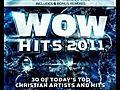 Bmc Summer Hits 2011 | BahVideo.com