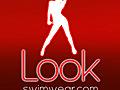 Bikini Model | BahVideo.com