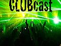 Video Mix June 11 amp 039 DJ MP  | BahVideo.com