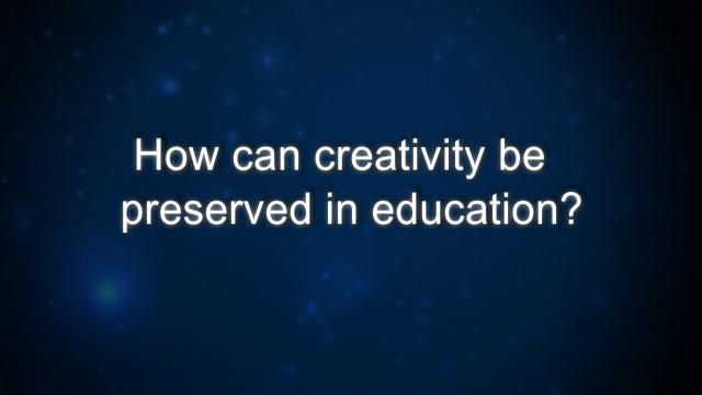 Curiosity Jaron Lanier Preserving Creativity  | BahVideo.com
