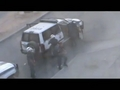 Bahrain Sitra Teargasing Homes 15 7-2011  | BahVideo.com